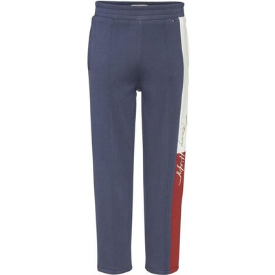 Icons Slim Logo Sweatpants Tommy Hilfiger | TOMMY HILFIGER SALE