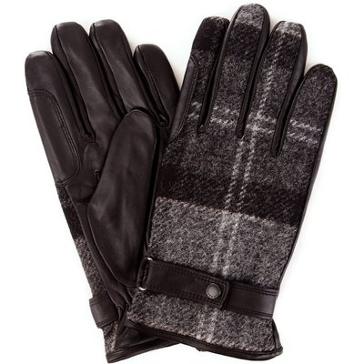 Mgl0051 gloves Barbour | BARBOUR SALE