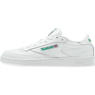 Club C 85 sneakers Ar0456 Reebok | REEBOK SALE