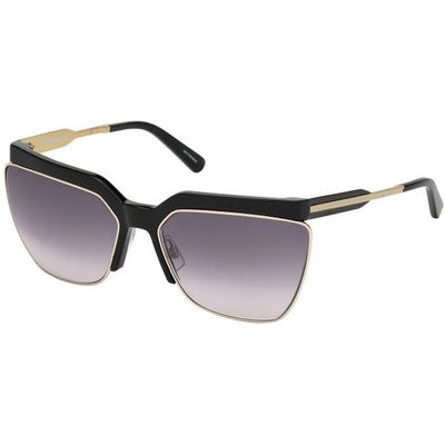 Sunglasses Dq0288 Dsquared2 | DSQUARED2 SALE