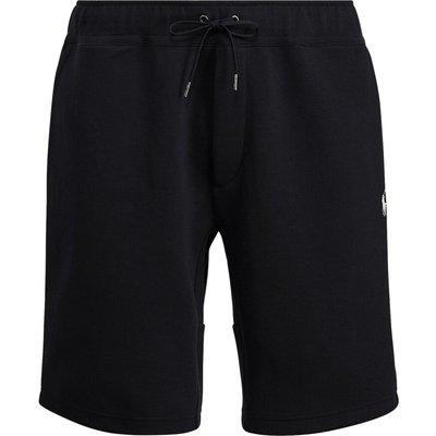 Polo Ralph Lauren, Shorts Schwarz, Größe: M   RALPH LAUREN SALE
