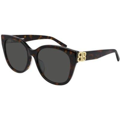 Balenciaga, Sunglasses Schwarz, Größe: One size | BALENCIAGA SALE