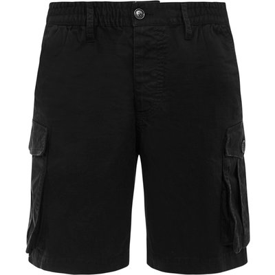 Dsquared2, Shorts Schwarz, Größe: 52 IT | DSQUARED2 SALE