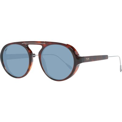 Sunglasses To0231 54D 51 Tod's | TOD'S SALE