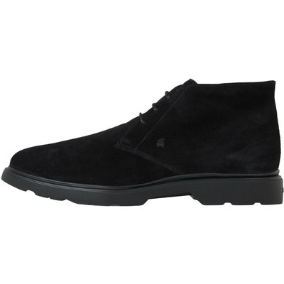 Ankle Boots Hogan |  SALE