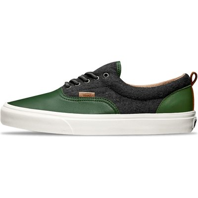 Era Ca sneakers Vans | VANS SALE