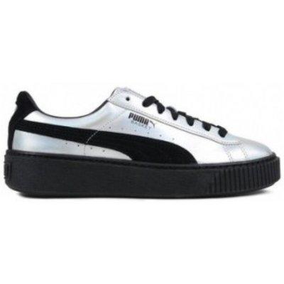 Puma, 363627 sneakers Grau, Größe: UK 6.5   PUMA SALE