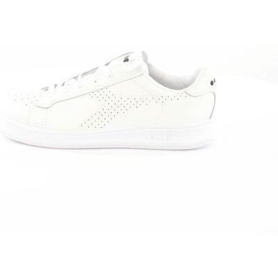 Diadora, Diadora 501.173704-Martin low Men White Weiß, Größe: 43 | DIADORA SALE