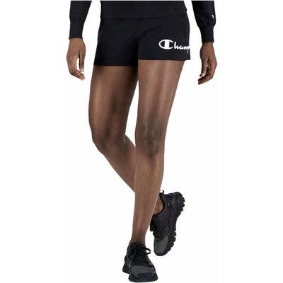 Shorts Champion | CHAMPION SALE