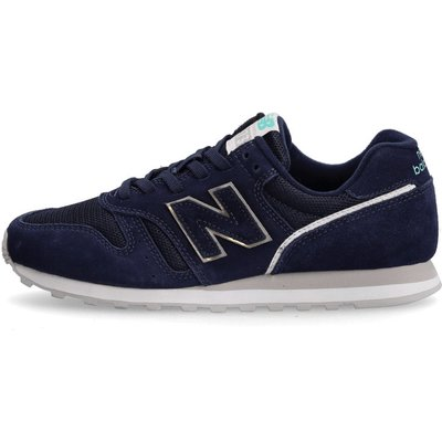 Wl373Fs2 shoes New Balance | NEW BALANCE SALE