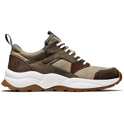 Tree racer man sneakers Tb0A2N9Q9 Timberland   TIMBERLAND SALE