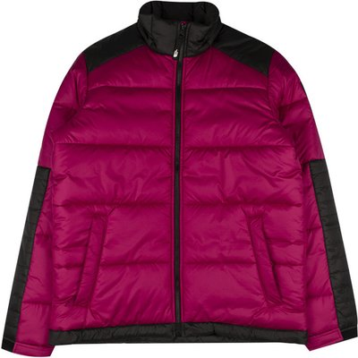 Brazenfire Jacket - Dramatic The North Face | THE NORTH FACE SALE