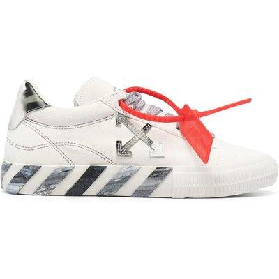 OFF-WHITE Sneakers Off White | OFF-WHITE SALE