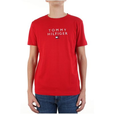 Short sleeve shirt Tommy Hilfiger | TOMMY HILFIGER SALE