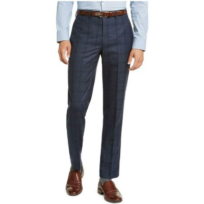 Calvin Klein, Pants Blau, Größe: 32 | CALVIN KLEIN SALE