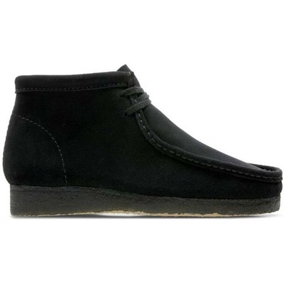 Wallabee Shoe Boots Clarks | CLARKS SALE
