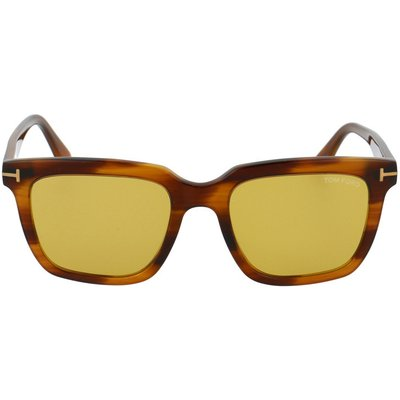 Ft0646/s Sunglasses Tom Ford | TOM FORD SALE