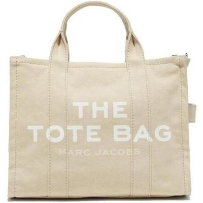 Bag Small Traveler Tote Marc Jacobs | MARC JACOBS SALE