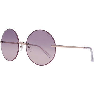 Guess, Sunglasses Gelb, Größe: One size   GUESS SALE