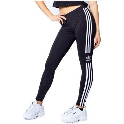 Adidas, Leggings Schwarz, Größe: 44 IT   ADIDAS SALE