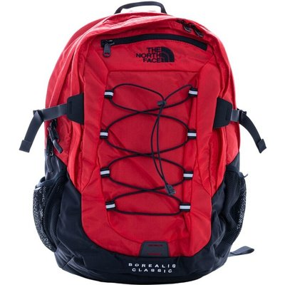 The North Face, Tasche Rot, Größe: One size | THE NORTH FACE SALE