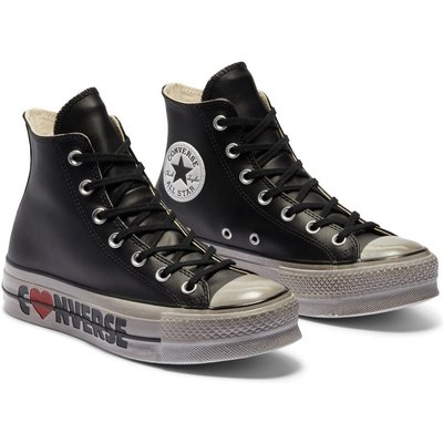 Lift Limited Sneakers Converse   CONVERSE SALE