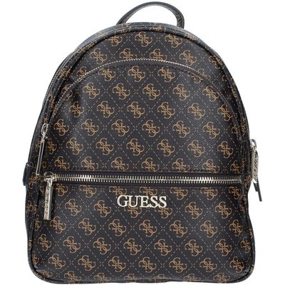 Hwql6994320 Backpack Guess | GUESS SALE
