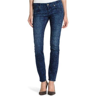 Hugo Boss, Slim-Fit Jeans Blau, Größe: W26 L34 | HUGO BOSS SALE
