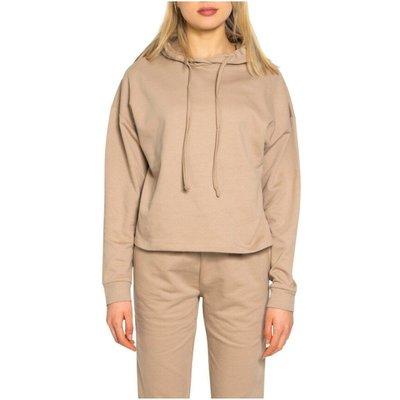 Only, Sweatshirt Beige, Größe: XS | ONLY SALE