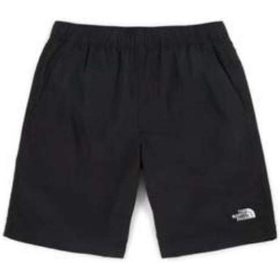 M CL V Water Short The North Face | THE NORTH FACE SALE