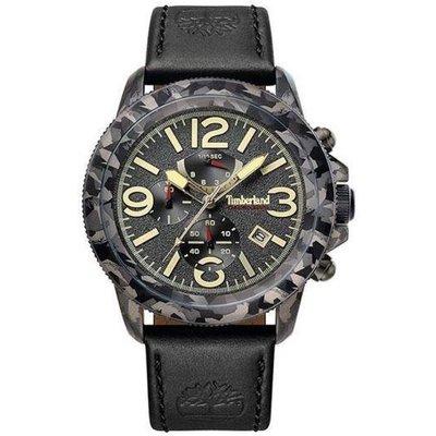 Watches Timberland   TIMBERLAND SALE