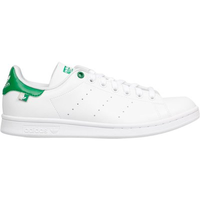 Adidas, Sneakers Stan Smith Weiß, Größe: UK 9.5 | ADIDAS SALE