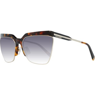 Sunglasses Dq0288 52P 63 Dsquared2 | DSQUARED2 SALE