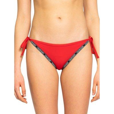 Calvin Klein, bikini bottom Rot, Größe: XS | CALVIN KLEIN SALE