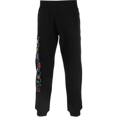 Sweatpants Moschino | MOSCHINO SALE