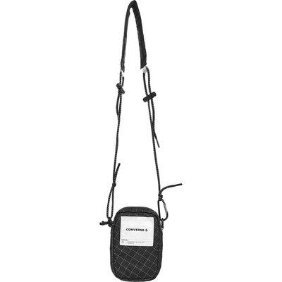 Converse, Bag Schwarz, Größe: One size | CONVERSE SALE