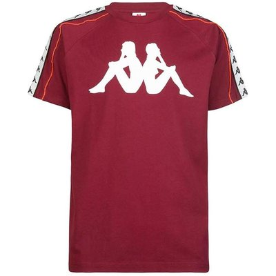 Camiseta T-shirt Dobrev Kappa | KAPPA SALE