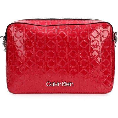 Bag Calvin Klein   CALVIN KLEIN SALE