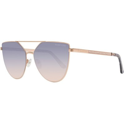 Guess, Sunglasses Gelb, Größe: One size | GUESS SALE