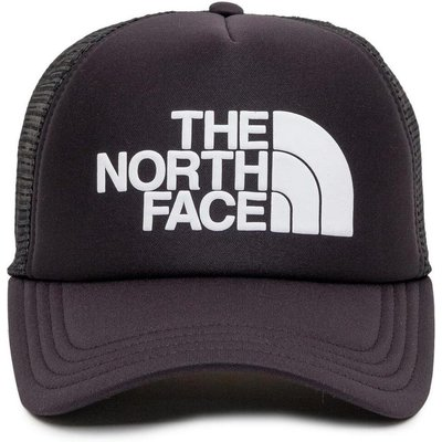 The North Face, Trucker Cap Schwarz, Größe: One size | THE NORTH FACE SALE