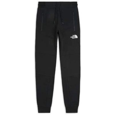 Hmlyn Pants The North Face | THE NORTH FACE SALE