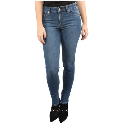 B.up Divine Jeans Liu Jo | LIU JO SALE