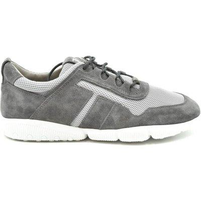 Tod's, Sneakers Grau, Größe: UK 9.5 | TOD'S SALE