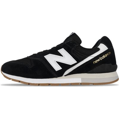 Cm996Cpg shoes New Balance | NEW BALANCE SALE