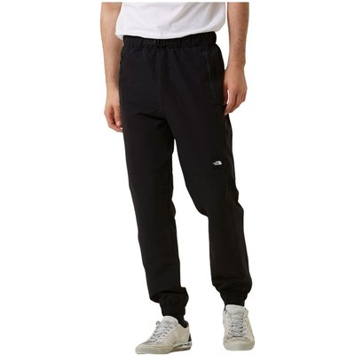 The North Face, Track Pant Schwarz, Größe: XS | THE NORTH FACE SALE