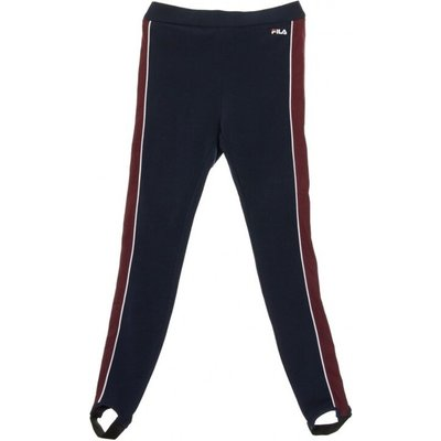Track Pant Hunter Fila | FILA SALE