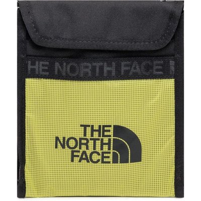 The North Face, Bozer Neck Pouch Bag Schwarz, Größe: One size | THE NORTH FACE SALE