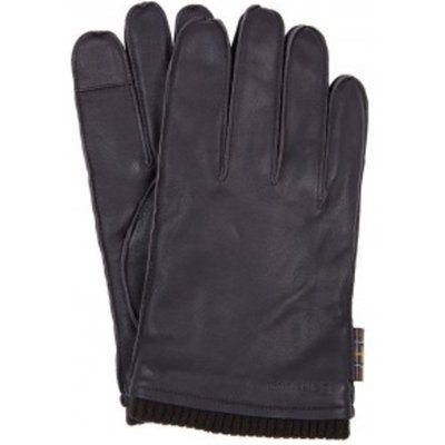 Bexley Leather Gloves Barbour | BARBOUR SALE
