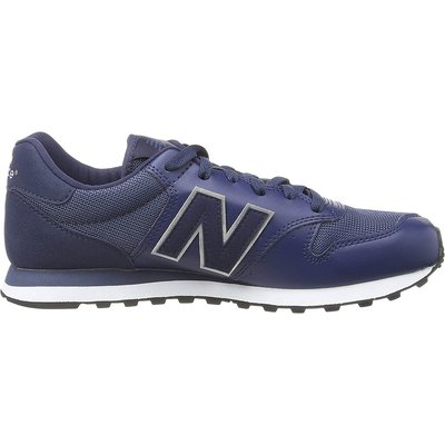 New Balance, Sneakers Blau, Größe: 47 1/2 | NEW BALANCE SALE