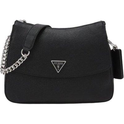 Guess, Handbag Schwarz, Größe: One size | GUESS SALE